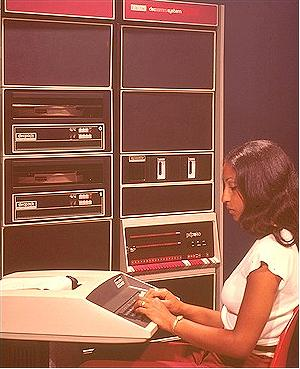 http://simh.trailing-edge.com/photos/pdp11_40.jpg